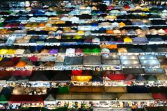 L1006150-1 (nae2409) Tags: night market colorful shopping thailand bangkok leica