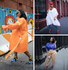 14 Plus Size Fashion Bloggers You Should Know (Kelly of Kelly Augustine) (Not Dressed As Lamb) Tags: plus size bloggers fashion blogger style ootd outfit outfits