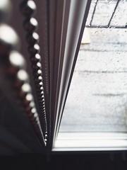 (margauxvidotto) Tags: rain zoom minimalist window