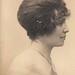 Portrait, 1919