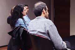 Cine Doc Clube #3 - Carlos Nader + Homem Comum (Centro Ruth Cardoso) Tags: centroruthcardoso carlosnader cinema documentário étudoverdade debate cidadania cultura informação engajamento conhecimento sãopaulo batepapo