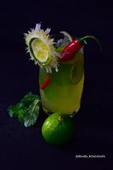 #nikon #nikonbrasil #nikond3300 #drinkup #glass #pub #bar #drink #drinks #wine #beer #beers #photoofthed #slurp #tagblender #drinking #alcohol #yum #yummy #cocacola #nomnomnom #enjoy #thirsty #thirstythursday #liquor #foodforfoodies #getinmybelly #foodpor (ricelly_hooligans) Tags: drinkup cocktails drinks enjoy liquor mmm good nikon yum bar beers nomnomnom tagblender hard beer foodforfoodies alcohol glass yummy drinking nikonbrasil nikond3300 getinmybelly drink foodporn thirsty photoofthed cocacola thirstythursday sweets pub slurp wine