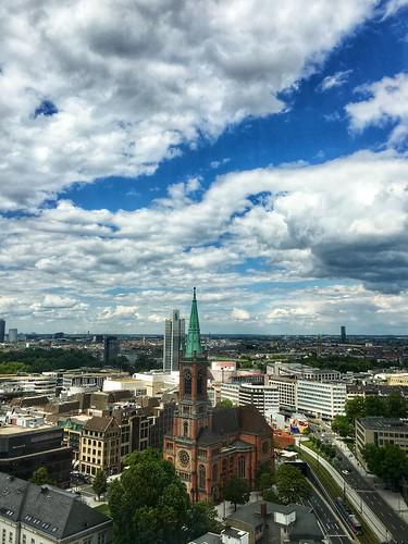 Düsseldorf ll