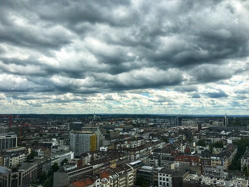Düsseldorf lll