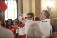 Día Red Ignaciana (Jesuitas - Valencia) Tags: jesuitas jesuits