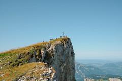 autumn_alps-58 (faeriedragon19) Tags: kleinwalsertal austria hiking mountain alpen alps baad adventure trekking nature mountaineering olympus omd em5 autumn woods