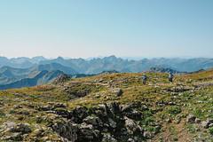 autumn_alps-57 (faeriedragon19) Tags: kleinwalsertal austria hiking mountain alpen alps baad adventure trekking nature mountaineering olympus omd em5 autumn woods