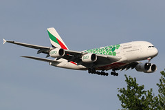 """A6-EOW 