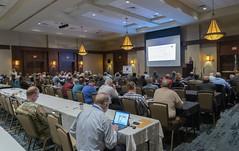EMA Preparedness Conference