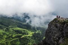 mountain_home-3 (faeriedragon19) Tags: allgäu alps alpen mountain mountaineering nature europe germany deutschland kleinwalsertal austria adventure hike hiking trekking olympus omd em5 landscape