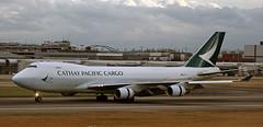 B-LIA (ianossy) Tags: blia boeing 747467fer b744 cathaypacificcargo cpa lhr egll