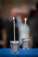 LWF Council 2019 (Lutheran World Federation) Tags: council europe geneva lwf lwfcouncil lutheranworldfederation switzerland candles globe healing nations prayer world