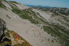 autumn_alps-54 (faeriedragon19) Tags: kleinwalsertal austria hiking mountain alpen alps baad adventure trekking nature mountaineering olympus omd em5 autumn woods