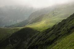 mountain_home-1 (faeriedragon19) Tags: allgäu alps alpen mountain mountaineering nature europe germany deutschland kleinwalsertal austria adventure hike hiking trekking olympus omd em5 landscape