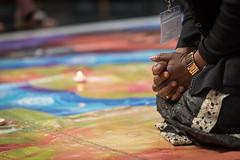 LWF Council 2019 (Lutheran World Federation) Tags: council europe geneva lwf lwfcouncil lutheranworldfederation switzerland candles globe hands healing nations prayer world