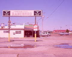 (Matt Allouf) Tags: voigtlander vitobr expired 35mm kodak elite chrome slide film epsonv500 clarksdale mississippi