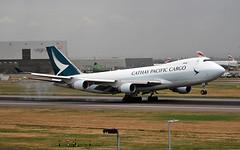 B-LIB (ianossy) Tags: boeing 747467fer b744 b747 blib lhr cathaypacific cargo