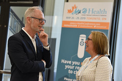 e-Health 2019 | Day 2