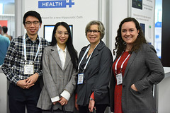 e-Health 2019 - Day 3