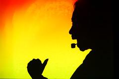 (2019.05.24) Projeto Buzum, Cemeb Tancreto Neves (Felipe F Barros) Tags: prefeitura do município de itapevi ouvidoria controladoria transparencia esic palestra auditorio administração fotografia photography photographer photograph photo image imagem foto fotografo fotógrafos felipe barros f jornalismo fotojornalismo imprensa press national state municipal world journalism photojournalism municipio buzum ccr educação lei incentivo cultura teatro boneco