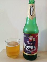Pedavena - Baci / Bocce / Birre