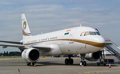 A319   VT-IAH   AMS   20190607 (Wally.H) Tags: airbus a319 vtiah ams eham amsterdam schiphol airport