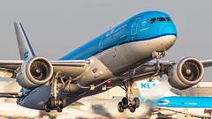 KLM B787 (Ramon Kok) Tags: 787 7879 ams avgeek avporn aircraft airline airlines airplane airport airways amsterdam amsterdamairportschiphol aviation blue boeing boeing787 boeing7879 dreamliner eham holland kl klm koninklijkeluchtvaartmaatschappij phbhd royaldutchairlines schiphol schipholairport thenetherlands