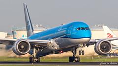 KLM B787 (Ramon Kok) Tags: 787 7879 ams avgeek avporn aircraft airline airlines airplane airport airways amsterdam amsterdamairportschiphol aviation blue boeing boeing787 boeing7879 dreamliner eham holland kl klm koninklijkeluchtvaartmaatschappij phbhh royaldutchairlines schiphol schipholairport thenetherlands