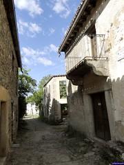 Granadilla (santiagolopezpastor) Tags: espagne españa spain cáceres provinciadecáceres extremadura medieval middleages pueblo village abandonado puebloabandonado calle street