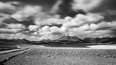 46713445041_c9a906e1b7_k (catalina.esperanza2001) Tags: sanpedrodeatacama regióndeantofagasta chile