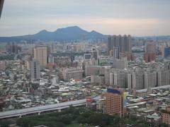 IMG_6841 (kenner116) Tags: 台灣 taiwan 新北 newtaipei 板橋 banqiao 觀音山 guanyinmountain guanyinshan 新北市政府