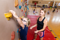 2019 - June - KIN - Physical Education Website Photos-67.jpg (ISU College of Human Sciences) Tags: physical kinesiology kin gym education gymnasium pe forker website children kids
