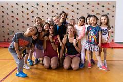 2019 - June - KIN - Physical Education Website Photos-109.jpg (ISU College of Human Sciences) Tags: physical kinesiology kin gym education gymnasium pe forker website children kids