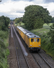 73952 Glazebrook 130619 N63A3250-a (Tony.Woof) Tags: 73952 73951 1q44 glazebrook network rail