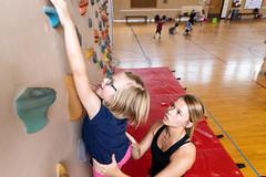 2019 - June - KIN - Physical Education Website Photos-72.jpg (ISU College of Human Sciences) Tags: physical kinesiology kin gym education gymnasium pe forker website children kids