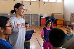 2019 - June - KIN - Physical Education Website Photos-152.jpg (ISU College of Human Sciences) Tags: physical kinesiology kin gym education gymnasium pe forker website children kids