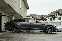 Mercedes AMG GT 63S (aguswiss1) Tags: amg auto carspotting flickrcar carporn mercedes dreamcar car carswithoutlimits flickr amggt carlover caroftheday carheaven