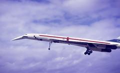 Concorde 02 (Pentakrom) Tags: aerospatiale bac concorde gaxdn farnborough