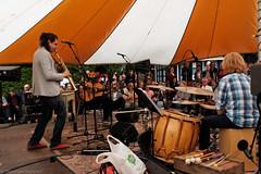 Antonio Lizana Trio at Mystic (5 van 7) (Maarten Kerkhof) Tags: antoniolizana antoniolizanatrio fujifilmxe2 internationalmusicmeeting josémanuelléon liveonstage musicmeeting musicmeetingnijmegen mystic ruvenruppik xe2