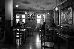 IMGP4059 Cafetería El Castro, Vigo (Rafael Ojea) Tags: pentax vigo pentaxk1 pentaxk28mmf2 rafaelojea pentaxsmc
