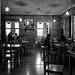 IMGP4059 Cafetería El Castro, Vigo