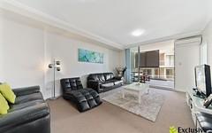 I101/81 Courallie Avenue, Homebush West NSW