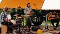 Antonio Lizana Trio at Mystic (2 van 7) (Maarten Kerkhof) Tags: antoniolizana antoniolizanatrio fujifilmxe2 internationalmusicmeeting josémanuelléon liveonstage musicmeeting musicmeetingnijmegen mystic ruvenruppik xe2