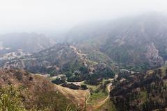 Malibu Creek State Park (Rich Road) Tags: malibecreekstatepark santamonicamountains malibucreek