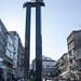 IMGP3991 O Sireno, Vigo
