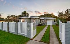 35 Shepard Street, Umina Beach NSW