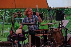 Antonio Lizana Trio at Mystic (7 van 7) (Maarten Kerkhof) Tags: antoniolizanatrio fujifilmxe2 internationalmusicmeeting liveonstage musicmeeting musicmeetingnijmegen mystic ruvenruppik xe2
