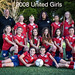 2008 girls