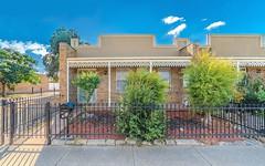19 Grenville Terrace, Roxburgh Park VIC