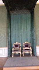 (sftrajan) Tags: thrones palace bavaria residenz munich münchnerresidenz germany 2019 throneroom neoclassical deutschland palacio residenzmuseum royalpalace
